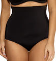 elomi Isis High Waist Brief Swim Bottom ES7604