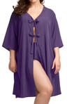 elomi Isis Kaftan ES7620