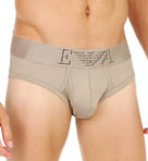 Microfiber Basics Brief