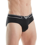 Soft Cotton Brief