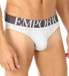 Emporio Armani Eagle Brief 110814K
