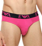 Emporio Armani Spring Stretch Cotton Briefs 110814U