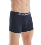 Essentials Stretch Cotton Boxer Brief