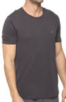 Emporio Armani 3 Pack Tees 110821A