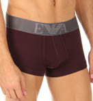 Emporio Armani Basic Stretch Cotton Trunk 110852F