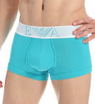 Emporio Armani Basic Stretch Cotton Trunk 110852I