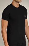 Emporio Armani Soft Cotton Crewneck Tee 110853B
