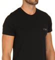 Emporio Armani Soft Cotton Crewneck Tee 110853C