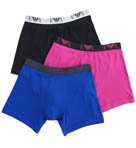 3 Pack Boxer Brief