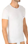 Emporio Armani Eagle Crew T-Shirt 111035A