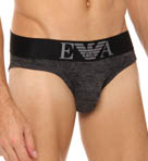 Emporio Armani Burnout Brief 111248