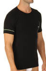Emporio Armani Crew Neck Tee 111340