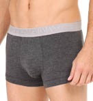 Emporio Armani Cotton Modal Trunks 11138951