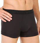 Emporio Armani Basic Modal Stretch Trunks 11138971