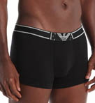 Emporio Armani Soft Cotton Trunk 111389G