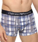 Emporio Armani Trunk 111389U