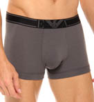 Emporio Armani Soft Cotton Trunk 111389V