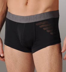 Eagle Stretch Cotton Trunk