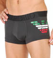 Big Eagle Italia Microfiber Trunk Image