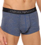 Emporio Armani Burnout Trunk 111866F