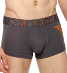 Emporio Armani Distressed Big Eagle Trunk 111866H