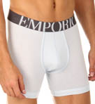 Emporio Armani Eagle Boxer Brief 111998D