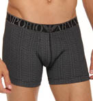 Emporio Armani All Over Logo Boxer Brief 111998F