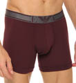 Soft Cotton Boxer Brief Image