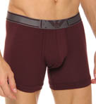 Soft Cotton Boxer Brief