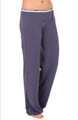 Emporio Armani Everyday Stretch Cotton Loose Fit Pant 162435ES