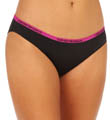 Emporio Armani Caresse Light Brief Panty 162525CL