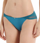 Elegant Edge Brief Panty Image