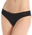 Emporio Armani Modern Beauty Lace & Micro Brief Panty 162525MB