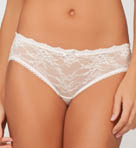 Emporio Armani Gardenia Hipster Panty 162568G
