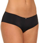 Emporio Armani Camelia Culotte Panty 162754LW
