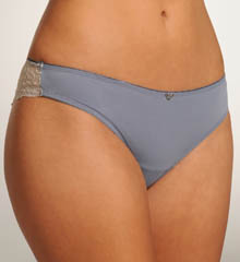 Camelia Brazilian Panty