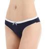 Emporio Armani Panties