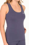 Emporio Armani Everyday Stretch Cotton Tank 163245ES