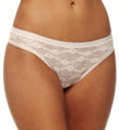 All Over Lace Brazilian Brief Panty Image
