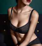 Empreinte Kaela Seamless Full Cup Bra 08108