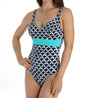 Empreinte Swimwear