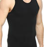 Equmen Shapewear