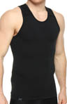 Precision Compression Firm Control Singlet