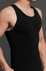 Core Precision Tank Top