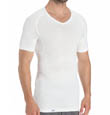 Core Precision V-Neck T-Shirt Image