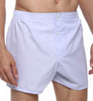 Etiquette Clothiers Luxury Boxer Shorts MBLX11