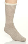 Etiquette Clothiers Boot Socks WRT11