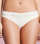 Evollove Lost Love Midi Brief Panty L31-002