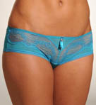 Dawn in Eden Brazilian Panty