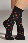 Dot Sock